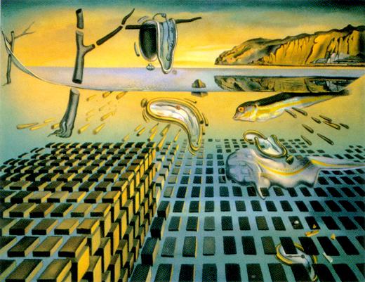 サルバドール・ダリの画像 p1_39