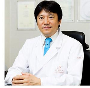 G-Call Club サロン 医学博士・藤本幸弘先生特別セミナーアンチ ...
