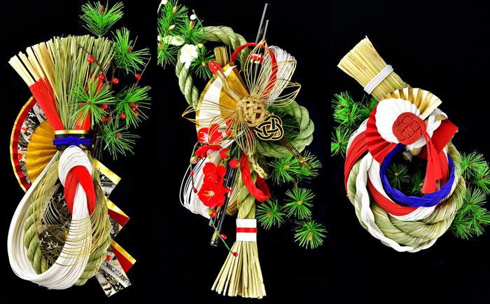 お正月 飾り いつ 外す お正月飾りはいつからいつまで?意味や飾り方、種類から処分方法も ...